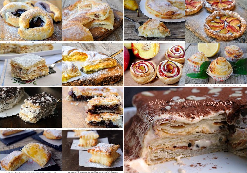 Ricetta biscotti torta ricette con crema di peperoni for Ricette facili dolci