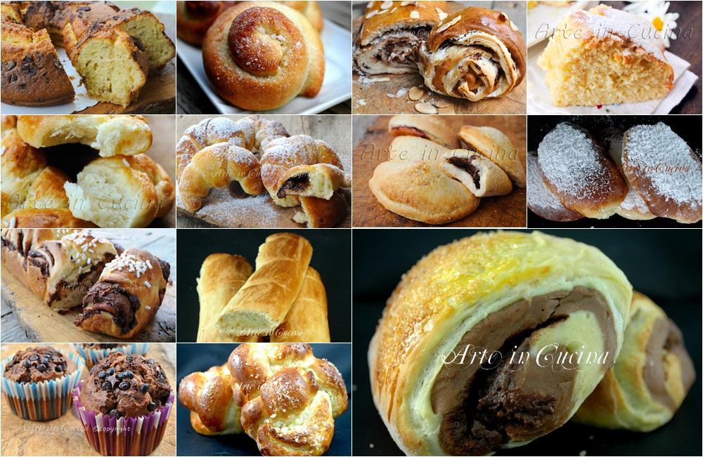 ... per bambini da portare a scuola ricette facili vickyart arte in cucina