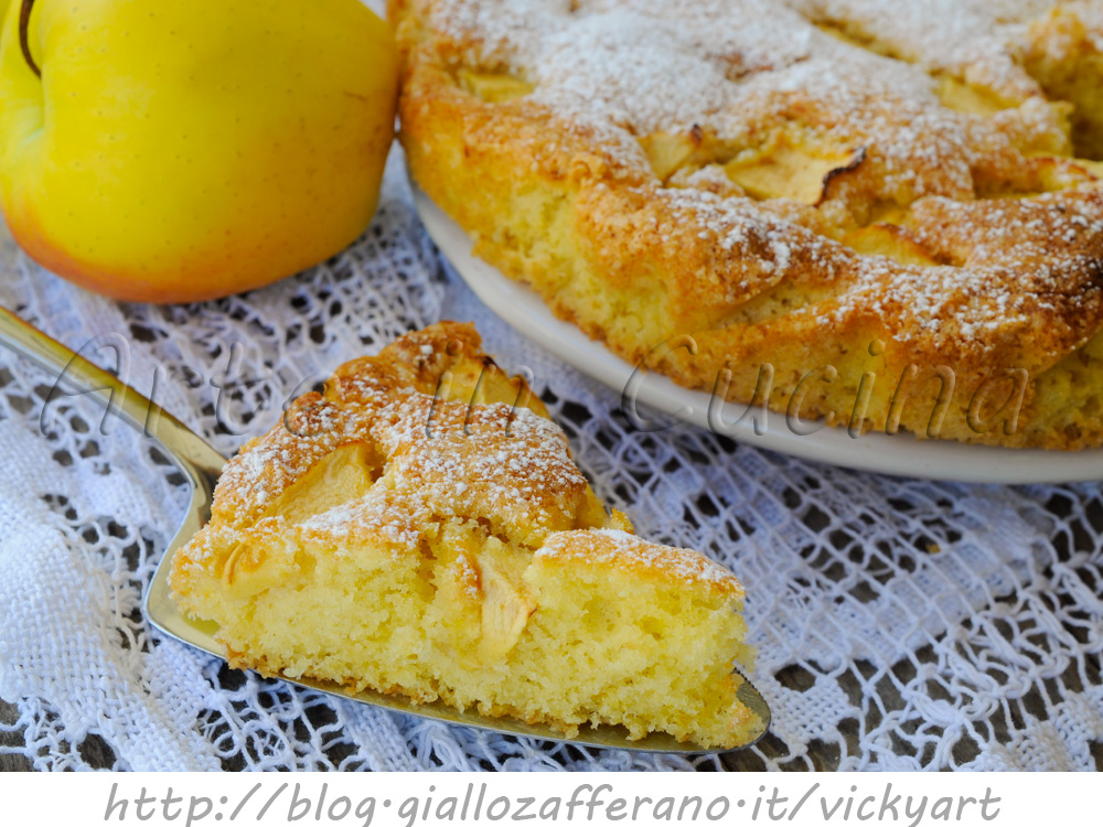 Ricette torte con panna da montare ricette popolari - Panna da cucina ricette ...