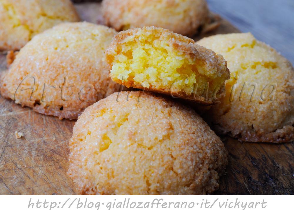 Biscotti veloci al cocco ricetta facile anche bimby arte for Ricette bimby dolci