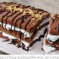 semifreddo-veloce-cioccolato-panna-ricetta-torta-facile-1