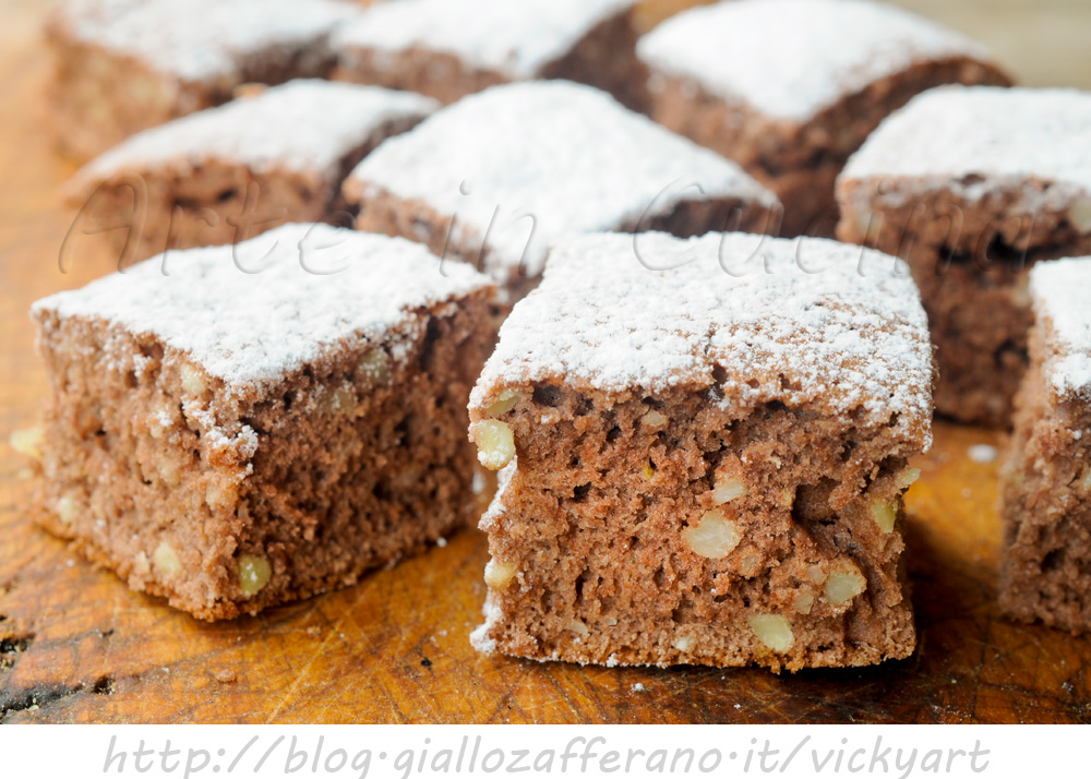 Biscotti Di Natale Tedeschi Ricetta.Berliner Brot Dolcetti Veloci Alle Nocciole
