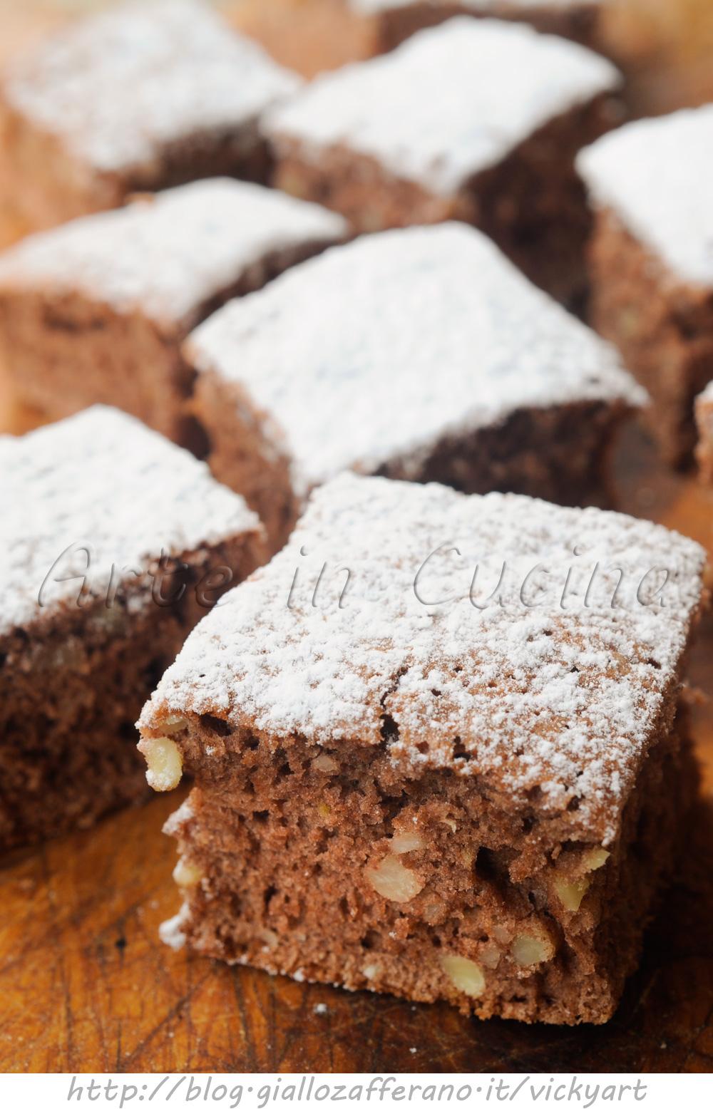 berliner-brot-biscotti-dolcetti-cioccolato-frutta-secca-nocciole-2