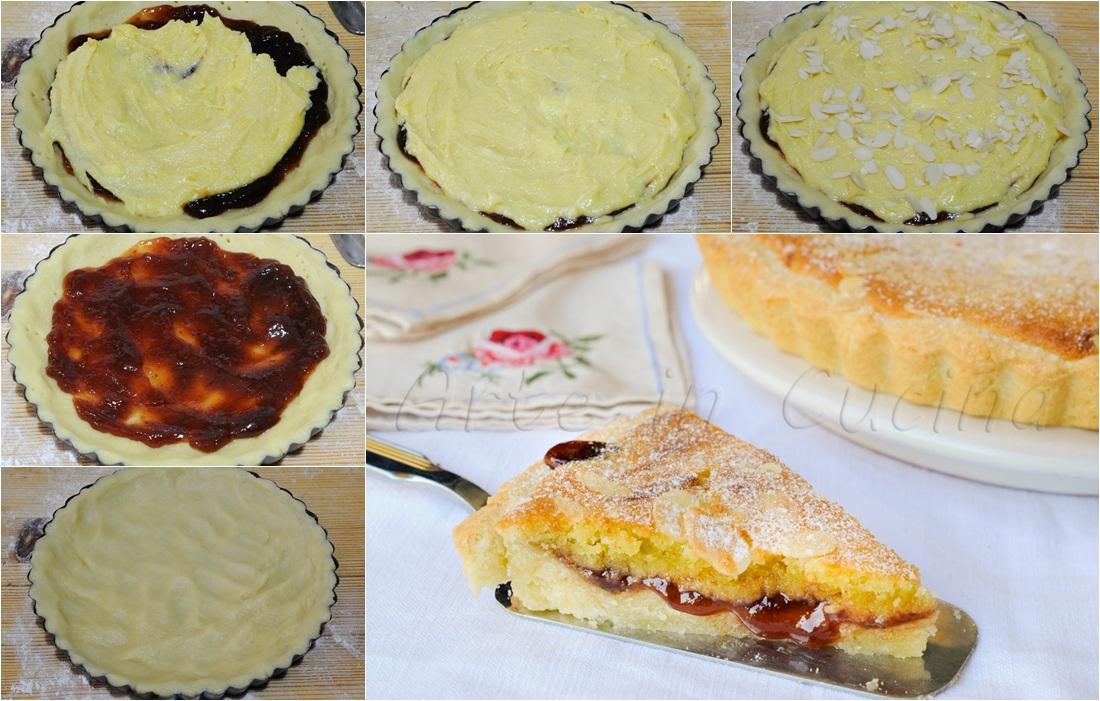 crostata-madorle-marmellata-crema-burro-ricetta-facile-veloce-1