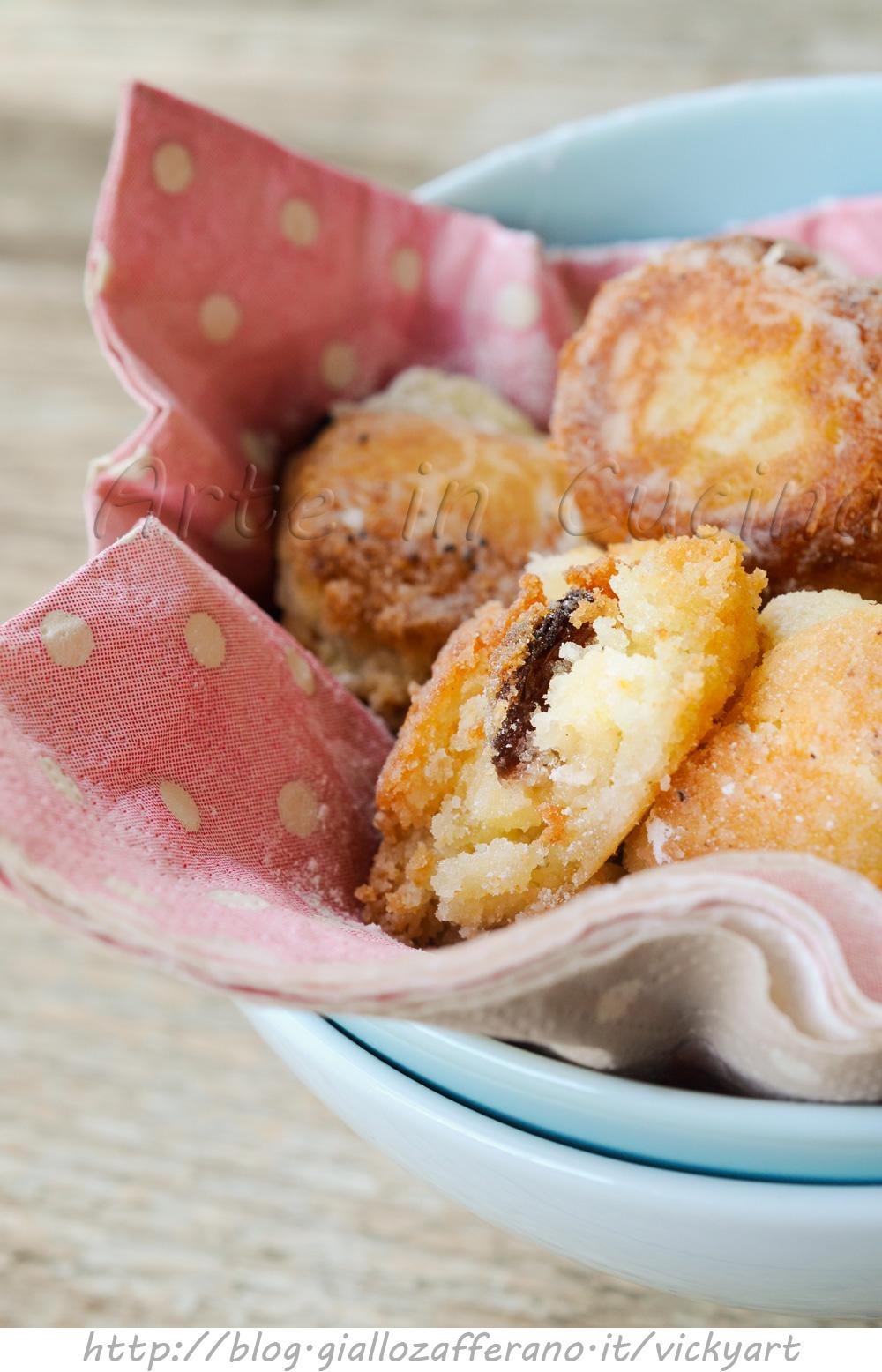 frittelle-dolci--cocco-uvetta-ricetta-veloce-2