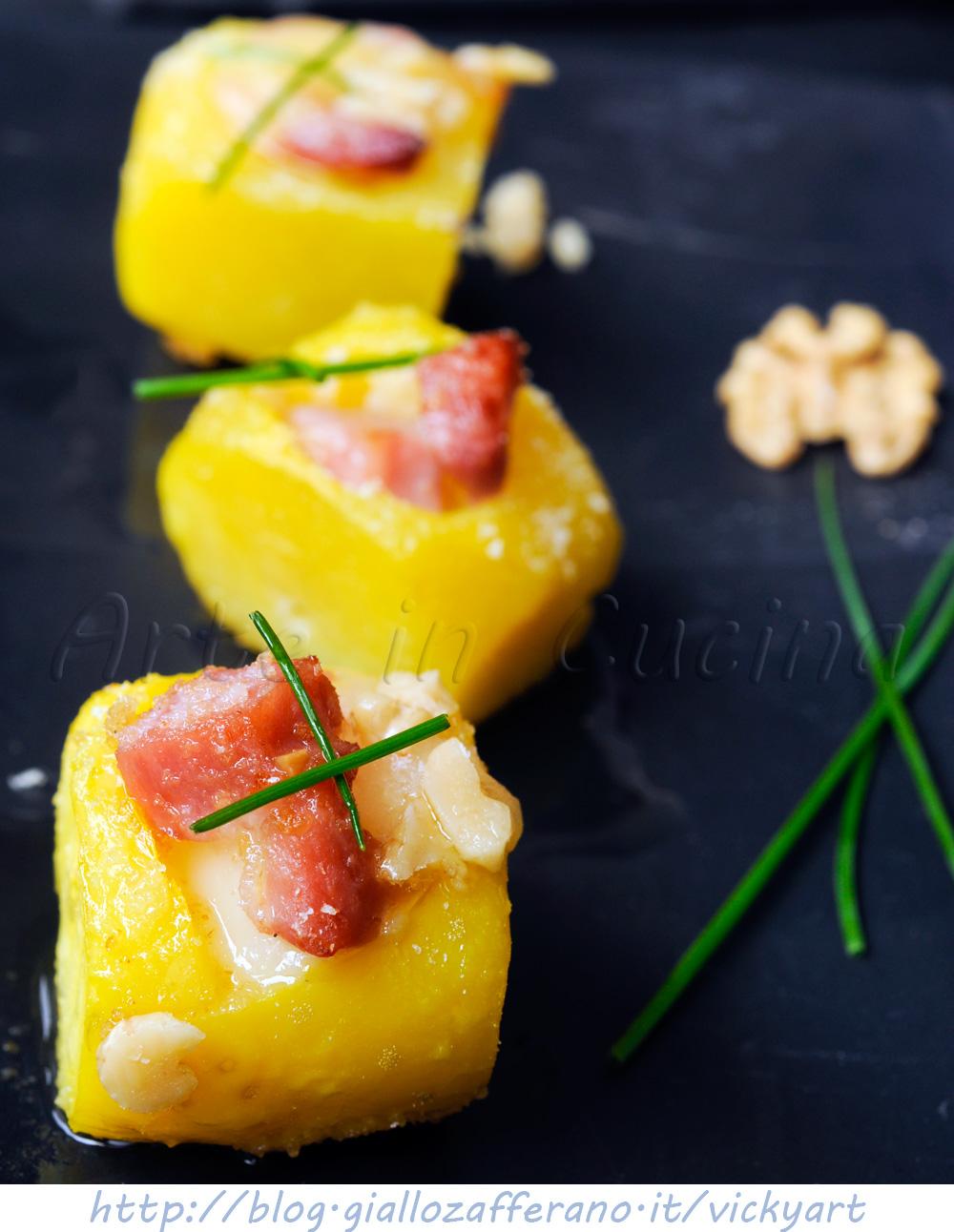 patate-farcite-formaggio-salumi-facile-2