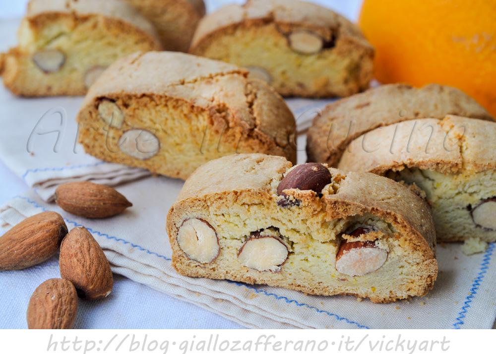 Piparelli biscotti siciliani dei morti con mandorle arte for Ricette dolci siciliani