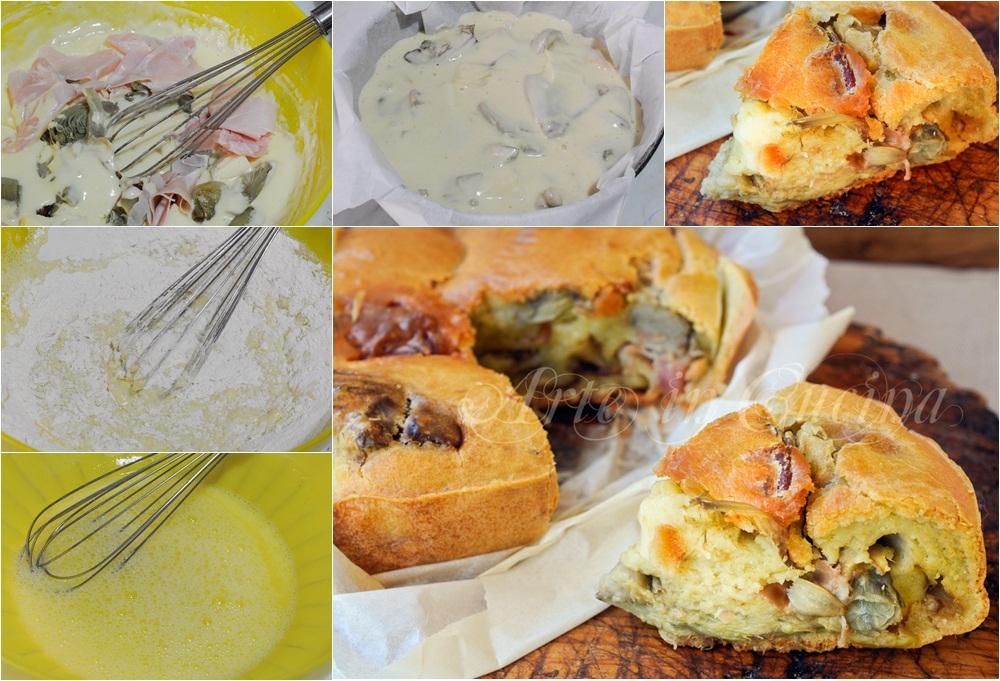 torta-salata-carciofi-asiago-prosciutto-ricetta-facile-piatto-unico-1a