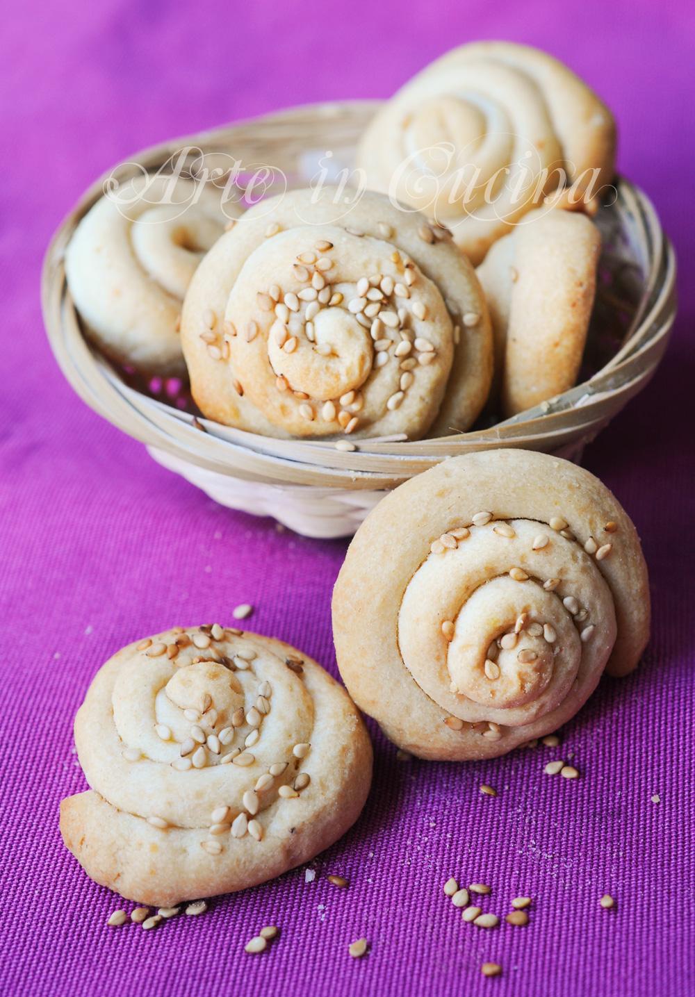 Biscotti al parmigiano senza burro facili e veloci vickyart arte in cucina