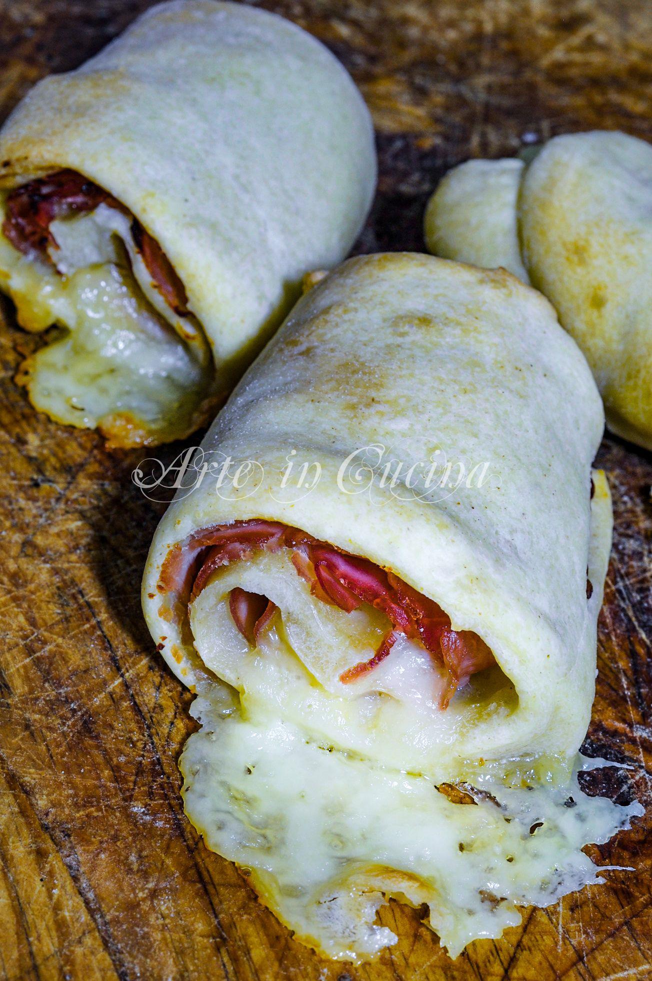 involtini-piadina-ripieni-prosciutto-formaggio-2d
