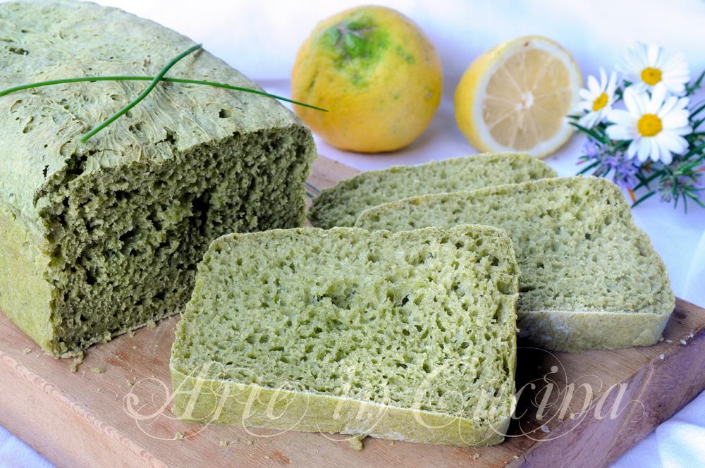 pancarre-fatto-in-casa-verde-ricetta-facile-1