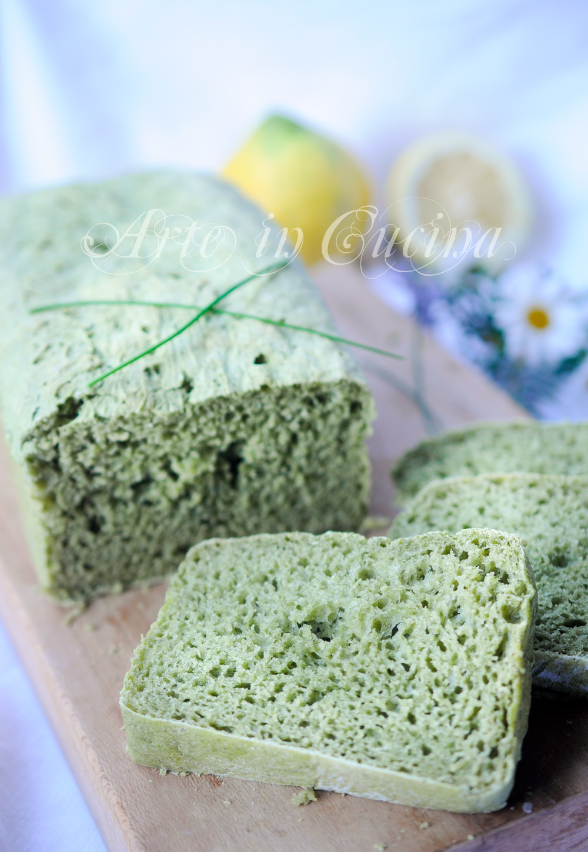 pancarre-fatto-in-casa-verde-ricetta-facile-2