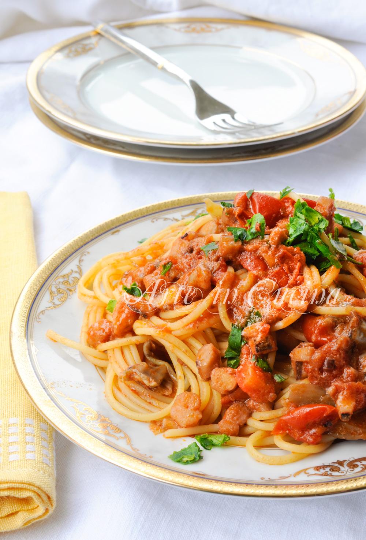 spaghetti-frutti-mare-carciofi-mari-monti-ricetta-facile-2