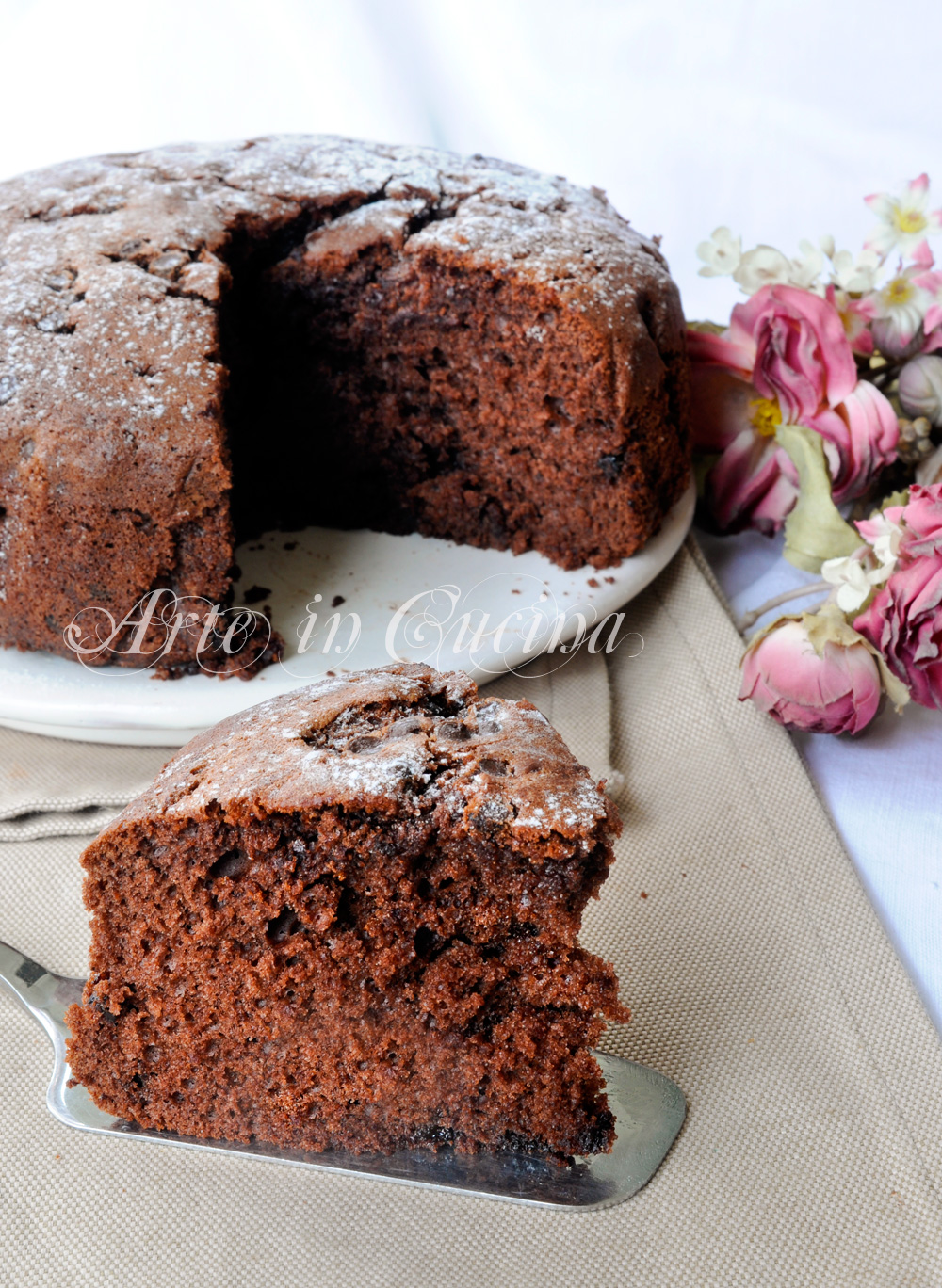 ... torta-soffice-cioccolato-arancia-veloce-senza-burro-latte- c76acf2507
