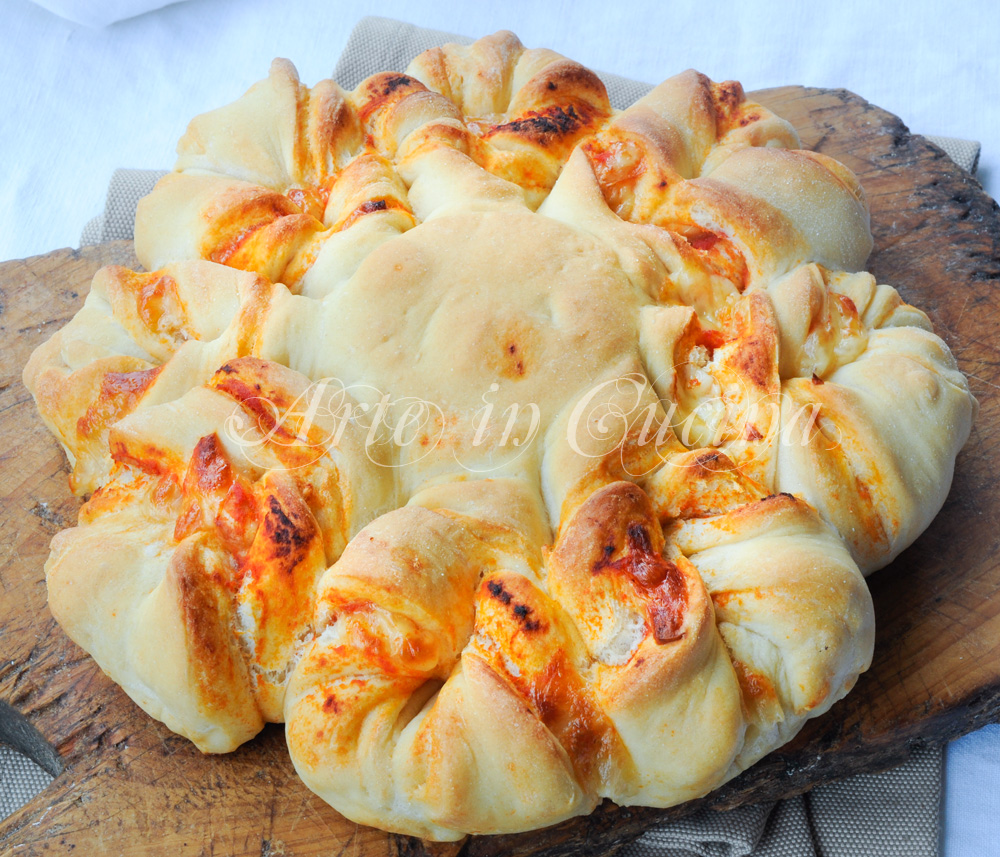 fiore-pan-brioche-gusto-pizza-ricetta-facile-video-1
