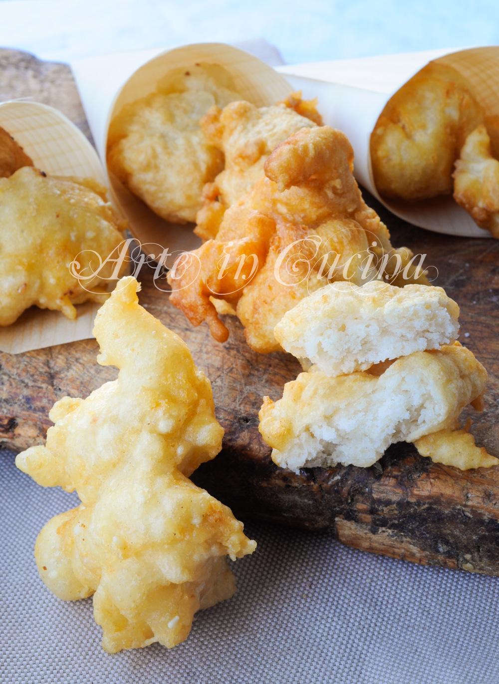 Nuvolette al formaggio ricetta sfiziosa e veloce vickyart arte in cucina