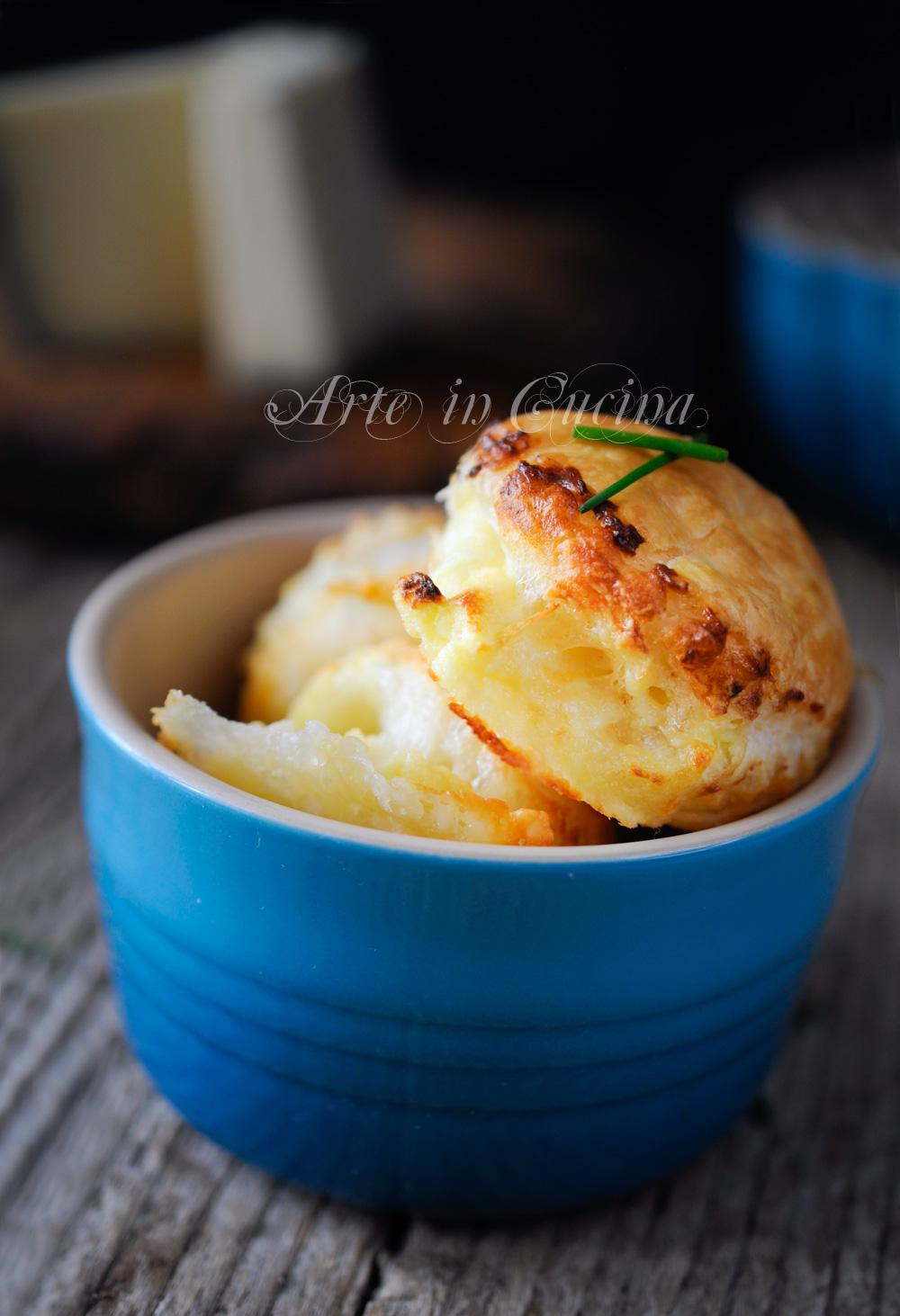 Ravioli ricotta e formaggio in pasta sfoglia vickyart arte in cucina