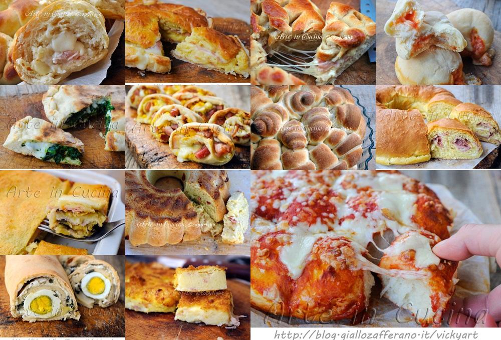 Ricette per pic nic gite fuori porta piatti da asporto for Idee per una cena di compleanno