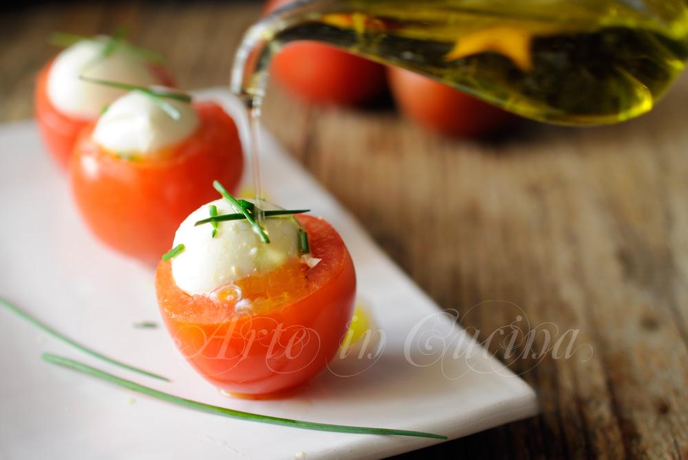 bocconcini-caprese-ricetta-fingerfood-veloce-1