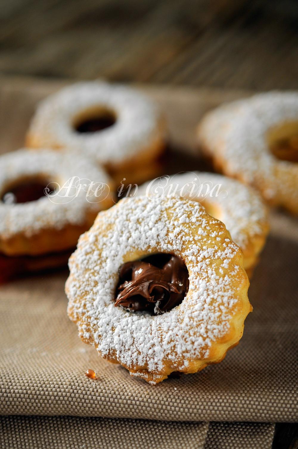 Biscotti senza uova burro e zucchero ricetta veloce vickyart arte in cucina