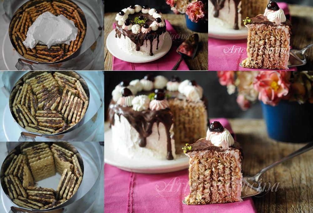 Biscotti per feste compleanno bambini fg34 regardsdefemmes - Tema sulla cucina ...