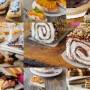 Dolci senza cottura o senza forno ricette facili veloci vicyart arte in cucina