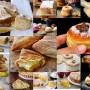 Dolci napoletani ricette tradizionali facili vickyart arte in cucina