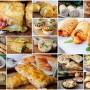 Ricette sfiziose facili e veloci stuzzichini e antipasti vickyart arte in cucina