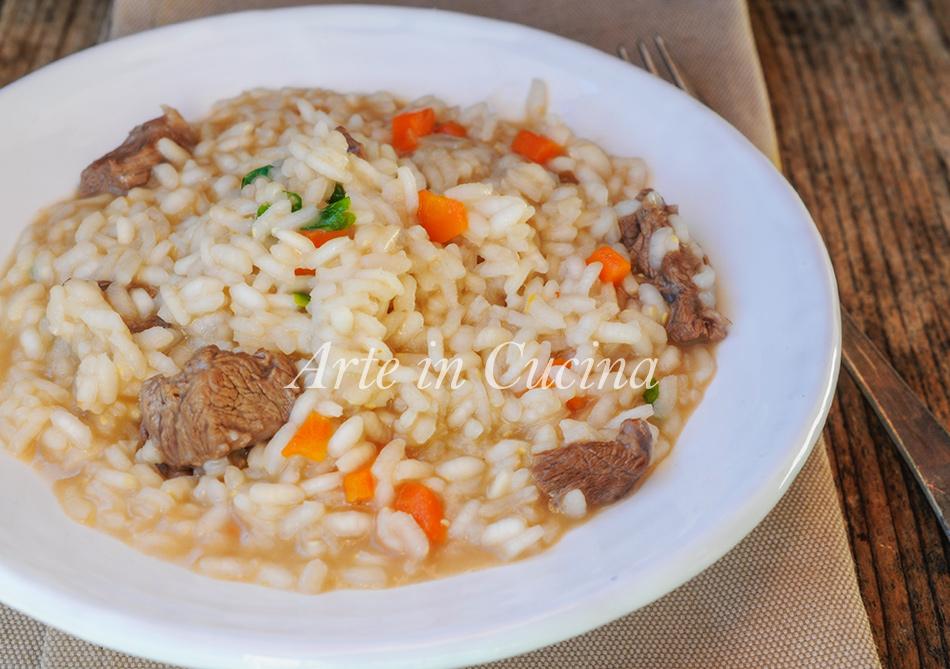 risotto-marsala-ricetta-facile-primo-piatto-1