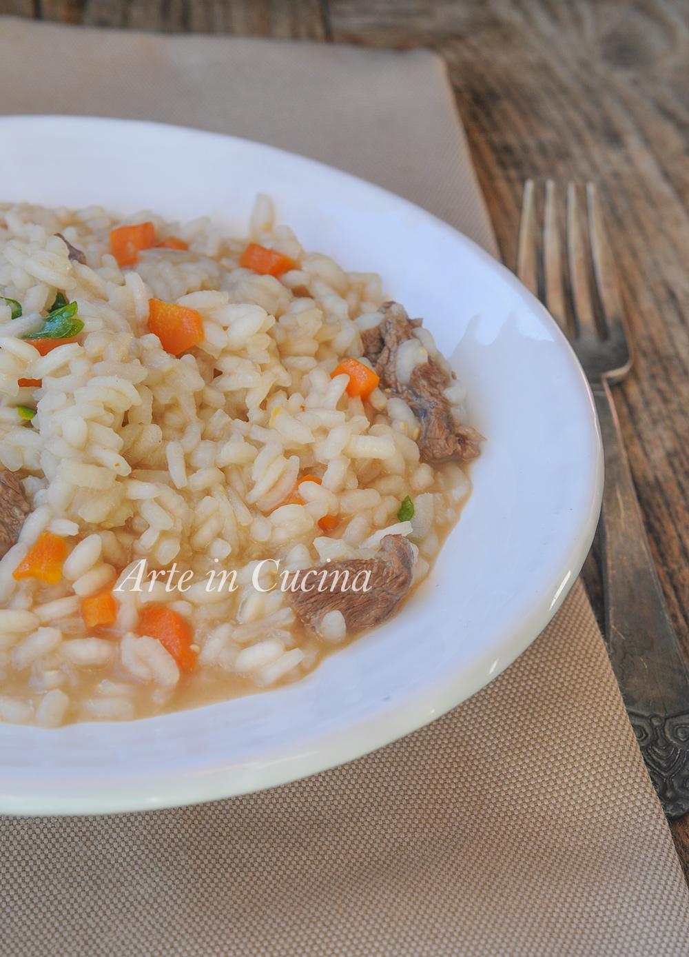 risotto-marsala-ricetta-facile-primo-piatto-2
