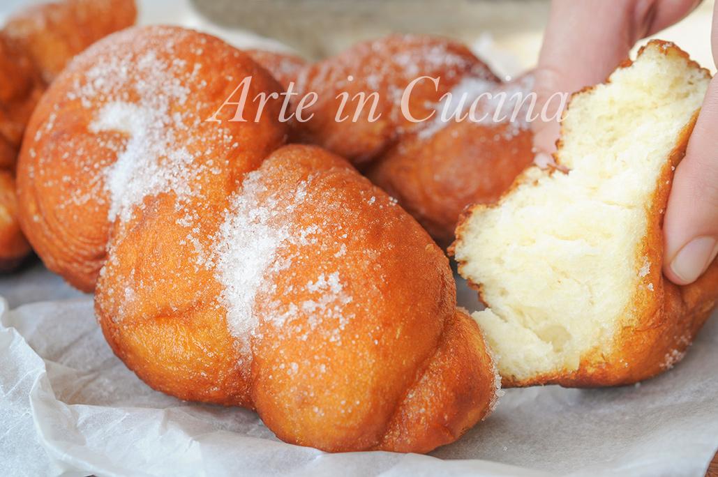 Ricerca ricette con dolci estivi con ricotta for Ricette dolci di carnevale