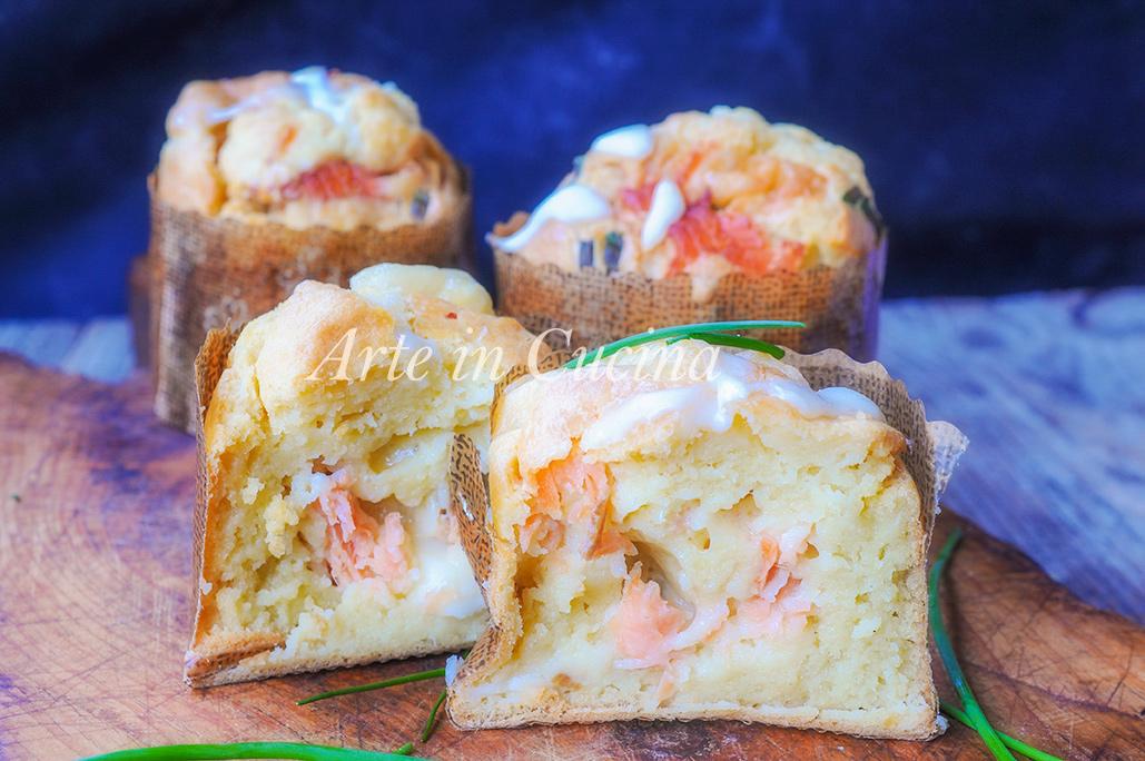 panettoncini-salati-farciti-salmone-ricotta-ricetta-antipasto-facile-veloce-1a