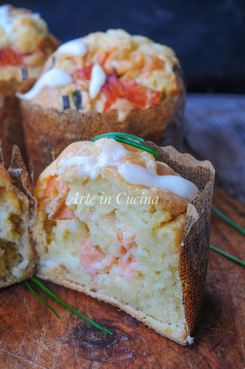panettoncini-salati-farciti-salmone-ricotta-ricetta-antipasto-facile-veloce-2