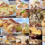 Piatti unici ricette facili e veloci anche da asporto vickyart arte in cucina