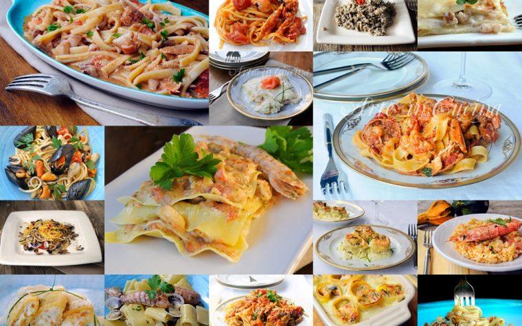 Ricette facili arte in cucina for Ricette di cucina facili