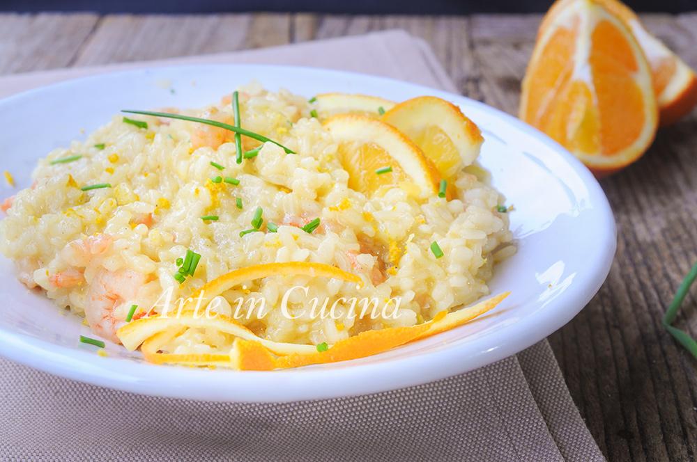 risotto-arancia-gamberetti-ricetta-primo-facile-3