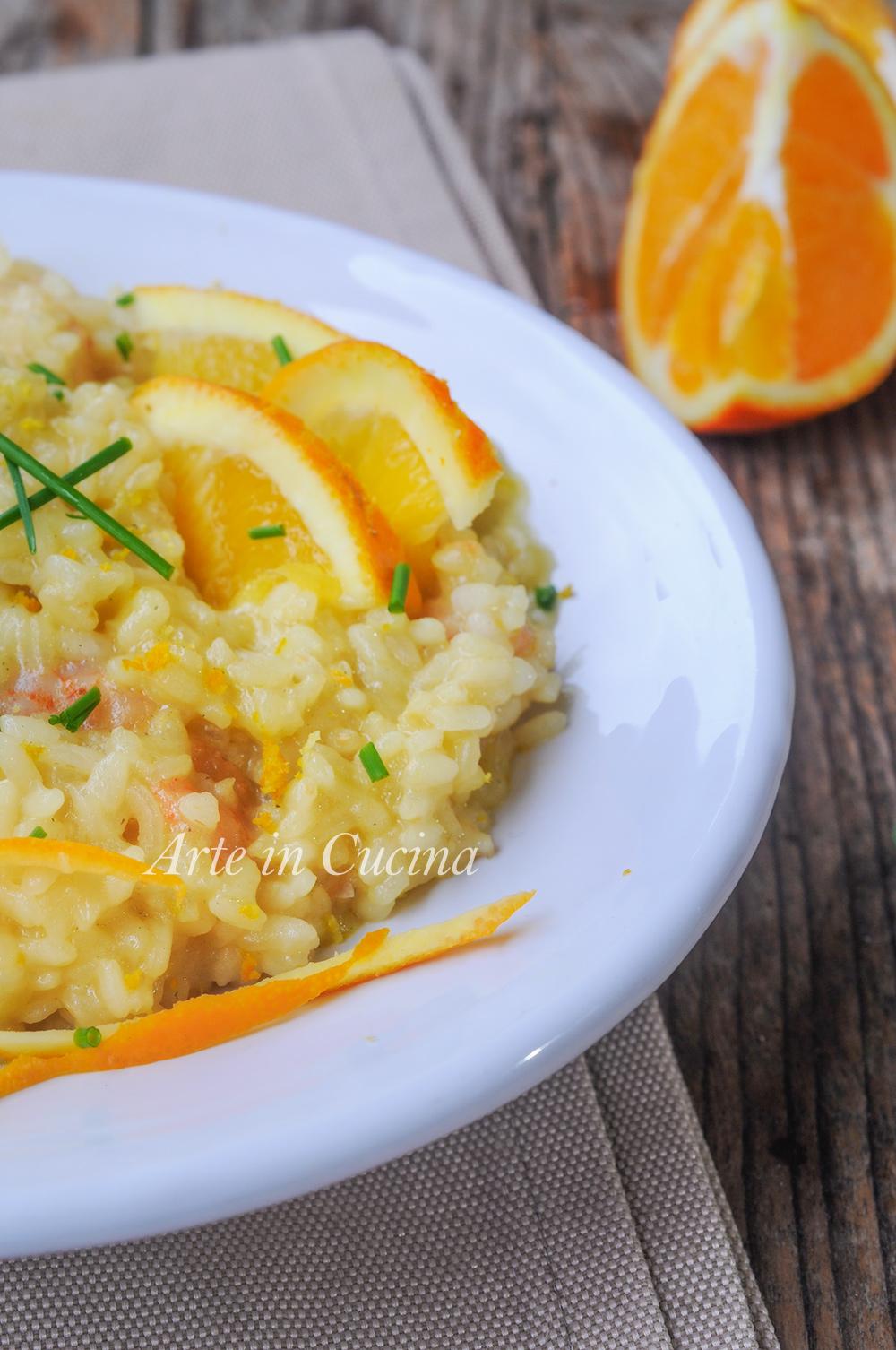 risotto-arancia-gamberetti-ricetta-primo-facile-4