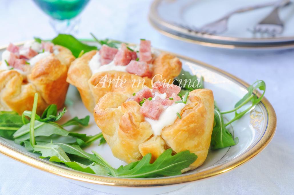 cestini-sfoglia-cotechino-patate-ricetta-facile-1