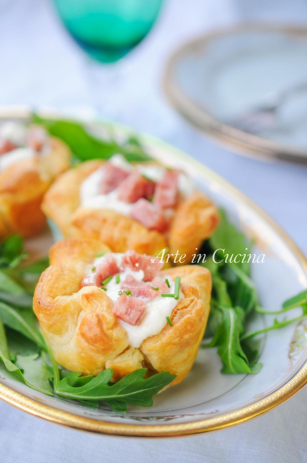 cestini-sfoglia-cotechino-patate-ricetta-facile-2