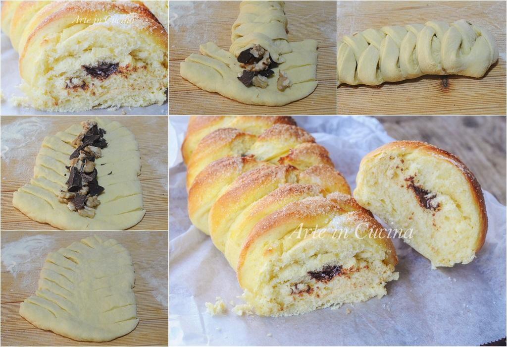 treccia-pan-brioche-cioccolato-noci-sofficissima-1a