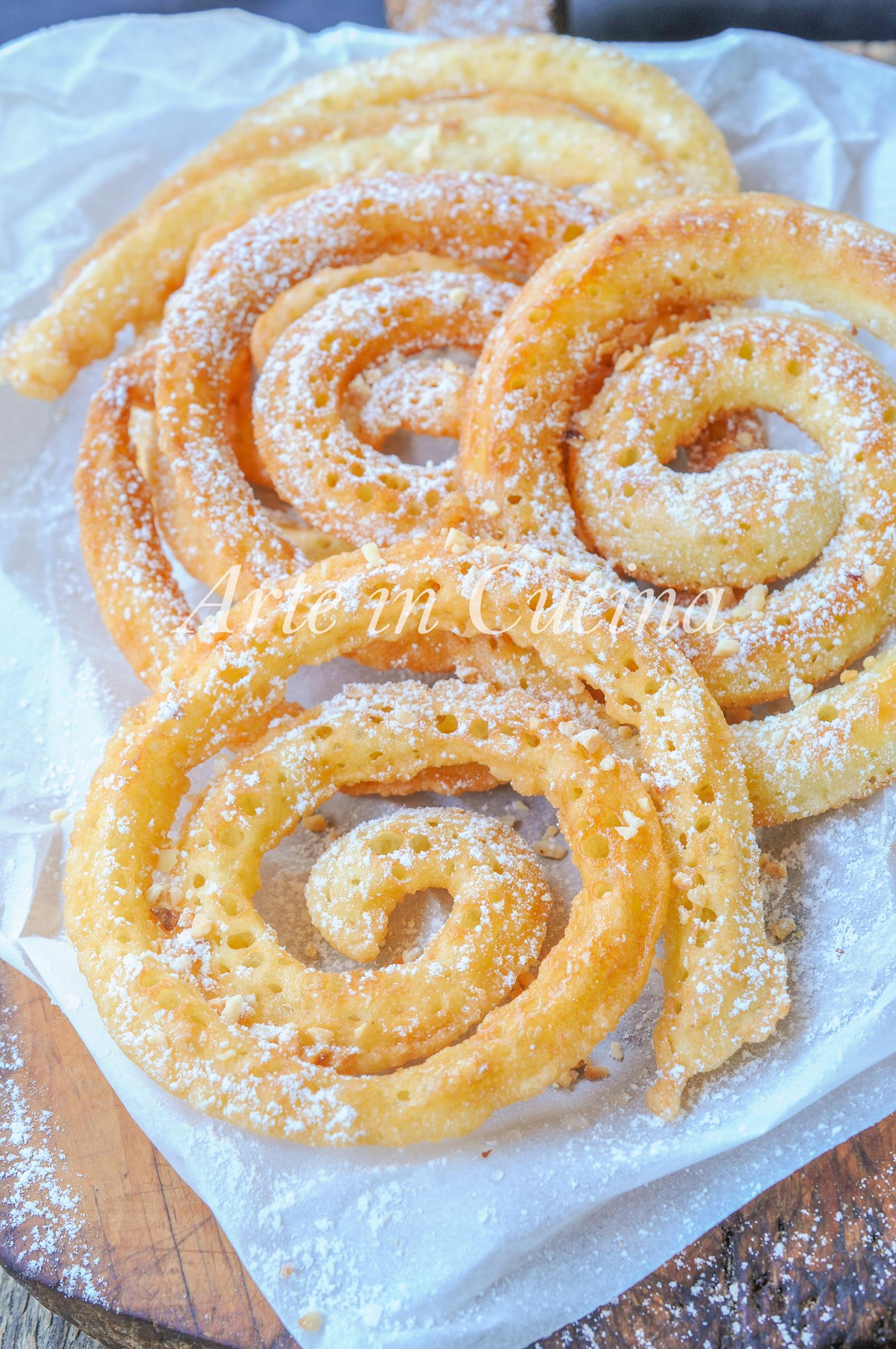 frittelle-spirali-dolci-carnevale-velocissimi-1