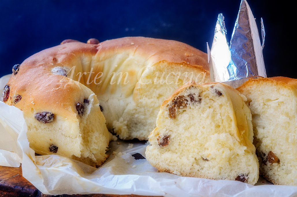 twelfth-night-cake-ciambella-befana-ricetta-inglese-1