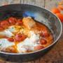Bocconcini di pollo alla caprese ricetta veloce vickyart arte in cucina