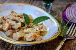 Pollo con cipolle e vino bianco ricetta facile vickyart arte in cucina