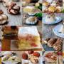 Dolci monoporzione ricette facili veloci vickyart arte in cucina