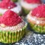 Cardinali dolci sardi alla crema facilissimi vickyart arte in cucina