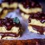 Trancetti nutella e cioccolato veloci vickyart arte in cucina