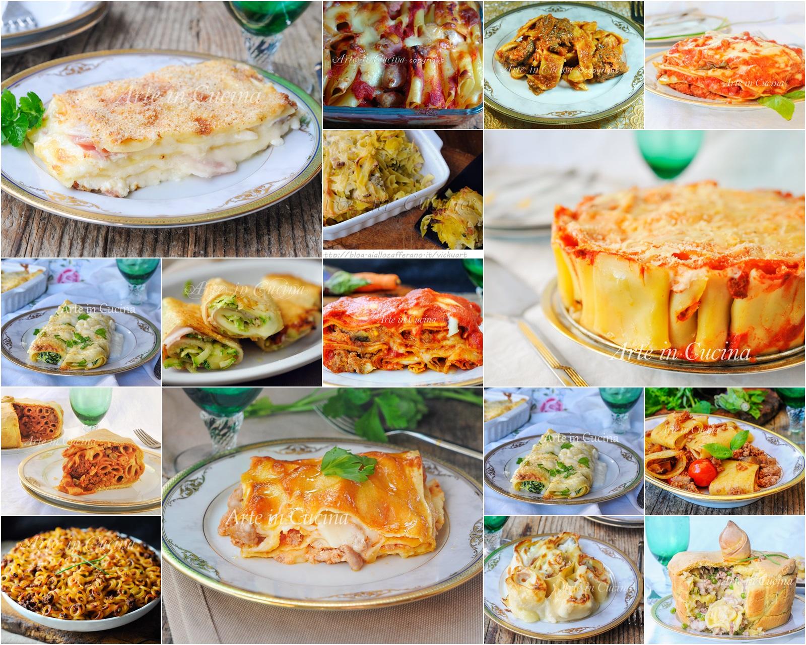 primi-piatti-natale-ricette-facili-1