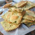 Salatini alle olive e formaggio stuzzichini veloci