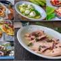 Antipasti estivi veloci 10 ricette sfiziose
